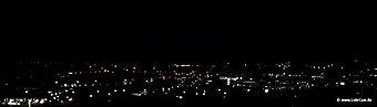 lohr-webcam-17-01-2017-17_50