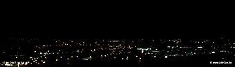 lohr-webcam-17-01-2017-18_50