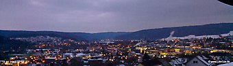 lohr-webcam-18-01-2017-07_50