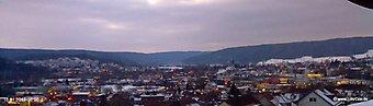 lohr-webcam-18-01-2017-08_00