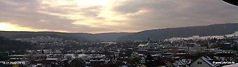 lohr-webcam-18-01-2017-09_10
