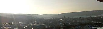 lohr-webcam-18-01-2017-09_50