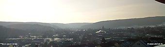 lohr-webcam-18-01-2017-10_30
