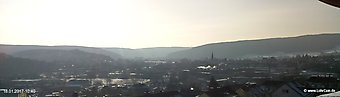 lohr-webcam-18-01-2017-10_40