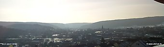 lohr-webcam-18-01-2017-10_50