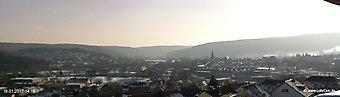 lohr-webcam-18-01-2017-14_10