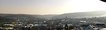 lohr-webcam-18-01-2017-14_50