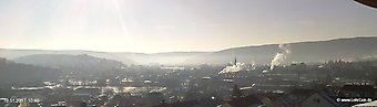 lohr-webcam-19-01-2017-10_40