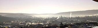 lohr-webcam-19-01-2017-11_30