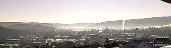 lohr-webcam-19-01-2017-11_50
