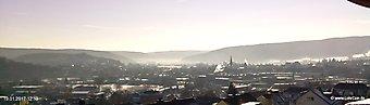 lohr-webcam-19-01-2017-12_10