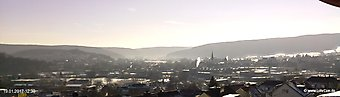 lohr-webcam-19-01-2017-12_30
