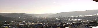 lohr-webcam-19-01-2017-12_40