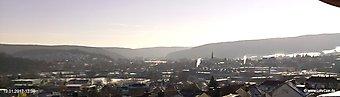 lohr-webcam-19-01-2017-13_00