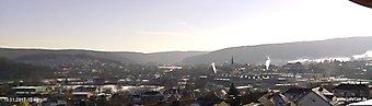 lohr-webcam-19-01-2017-13_40
