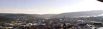 lohr-webcam-19-01-2017-14_20