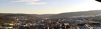 lohr-webcam-19-01-2017-15_50