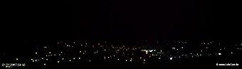 lohr-webcam-01-01-2017-04_10