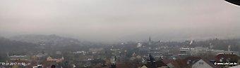 lohr-webcam-01-01-2017-11_50