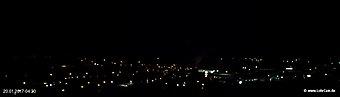 lohr-webcam-20-01-2017-04_30
