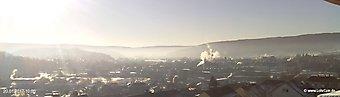 lohr-webcam-20-01-2017-10_00
