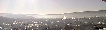 lohr-webcam-20-01-2017-10_40