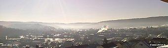 lohr-webcam-20-01-2017-10_50