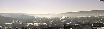 lohr-webcam-20-01-2017-11_00