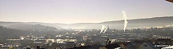 lohr-webcam-20-01-2017-11_10