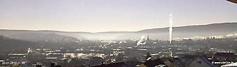lohr-webcam-20-01-2017-11_30