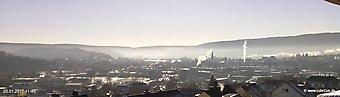 lohr-webcam-20-01-2017-11_40