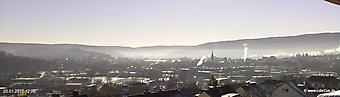 lohr-webcam-20-01-2017-12_00
