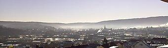 lohr-webcam-20-01-2017-12_20
