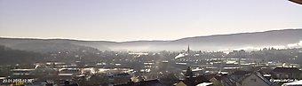 lohr-webcam-20-01-2017-12_30