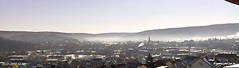 lohr-webcam-20-01-2017-12_40