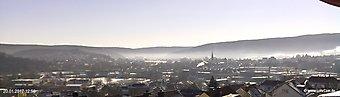 lohr-webcam-20-01-2017-12_50
