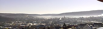 lohr-webcam-20-01-2017-13_00
