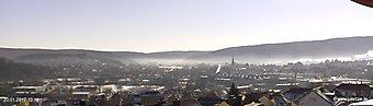 lohr-webcam-20-01-2017-13_10