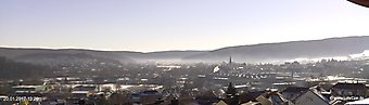 lohr-webcam-20-01-2017-13_20