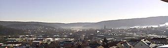 lohr-webcam-20-01-2017-13_40