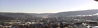 lohr-webcam-20-01-2017-14_00