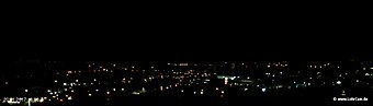lohr-webcam-20-01-2017-18_50