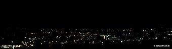 lohr-webcam-20-01-2017-19_00