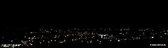 lohr-webcam-20-01-2017-19_20