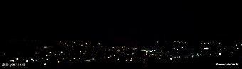lohr-webcam-21-01-2017-04_10
