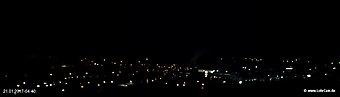 lohr-webcam-21-01-2017-04_40