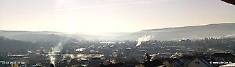 lohr-webcam-21-01-2017-11_00