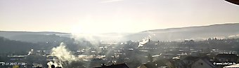 lohr-webcam-21-01-2017-11_20