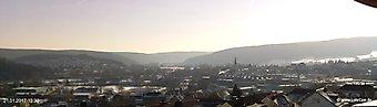 lohr-webcam-21-01-2017-13_30