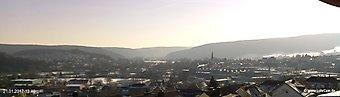 lohr-webcam-21-01-2017-13_40